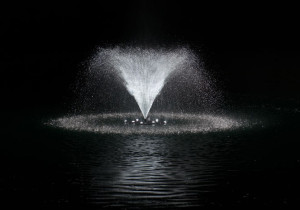 fountain_black_bg